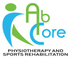AbCore Physiotherapy
